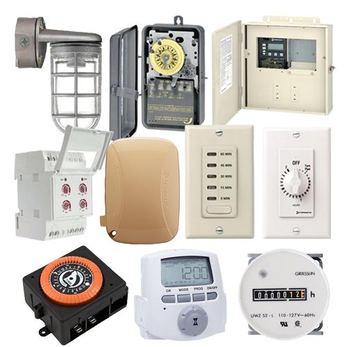 Popular HVAC/R Products