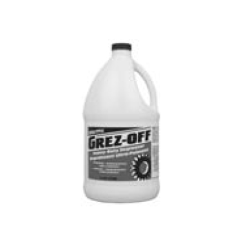 Degreasers / Multi Purpose Cleaners