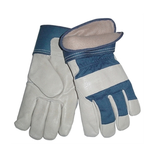 Winter Gloves/Garments