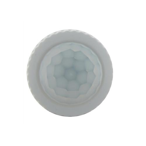 LED PIR Sensor