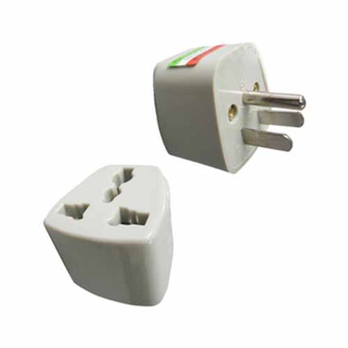 Miscellaneous Adapters