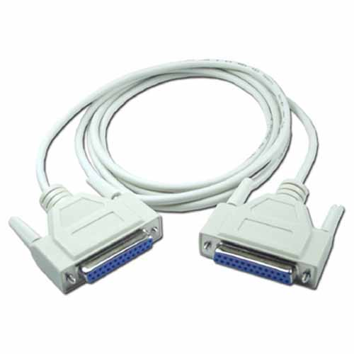 Miscellaneous Cables
