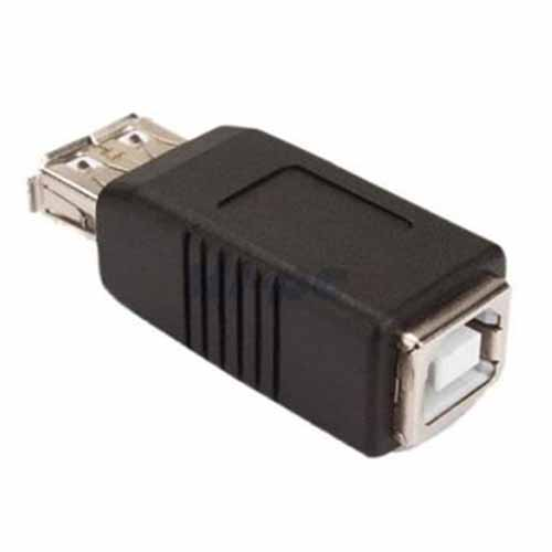 Usb / PS2 Adapters