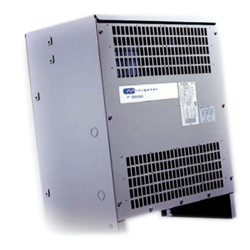 General Purpose Commercial Transformers