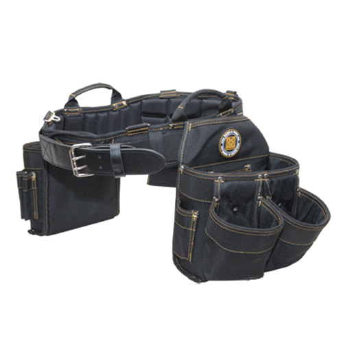 Tool Bags & Belts & Safety