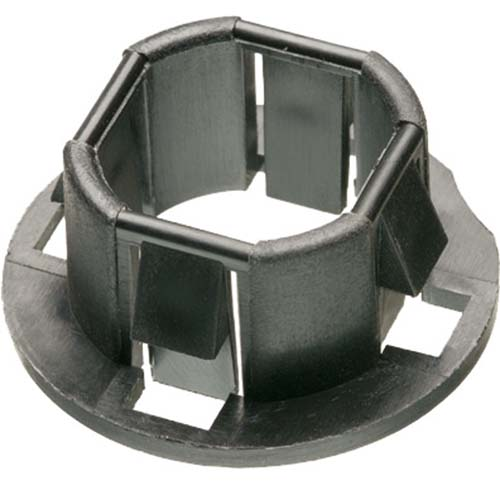 Non-Metallic Bushings