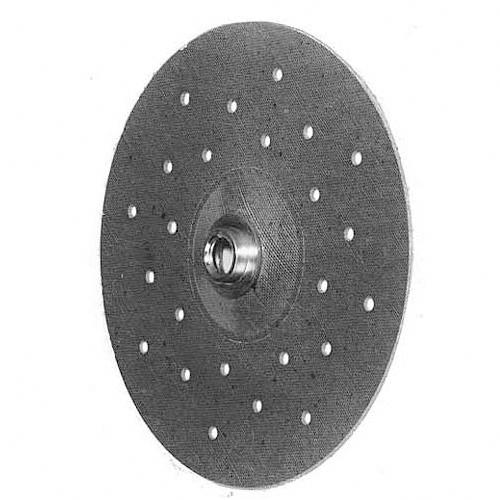 Phenolic Discs
