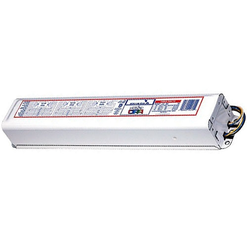 Fluorescent Sign Ballasts