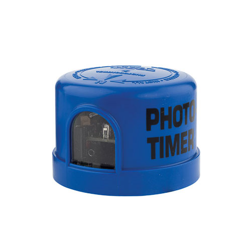 Photo-Timers