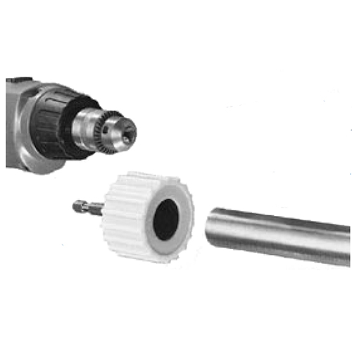 Power Refrigeration Tube & Fitting Brushes