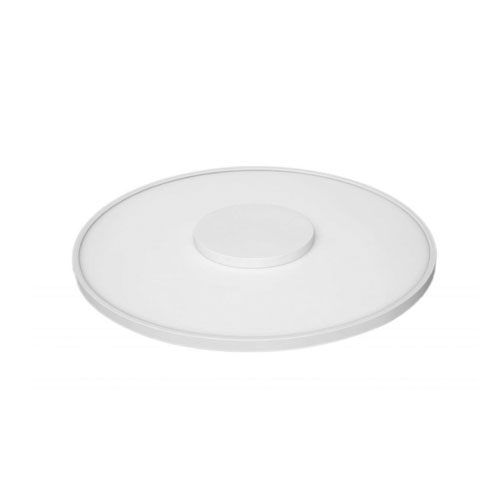 13'' Or 17'' LED round fixture