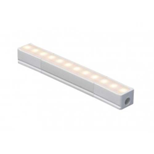 Thread Linear LED System