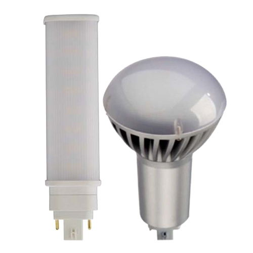 2-Pin G24d Base LED