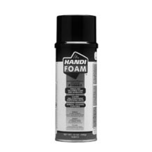 Handi-Foam Cleaner