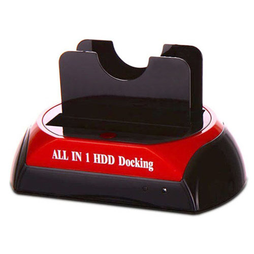 HDD Accessories