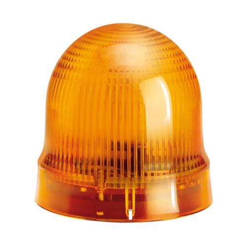 Signal beacons Ø62mm