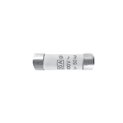 IEC Cylindrical Fuse-Links