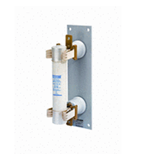 IEEE MV Fuse Supports