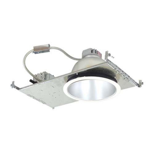 10-in Housings, Trim & Reflectors