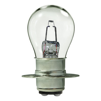 Healthcare Medical Scientific Bulb
