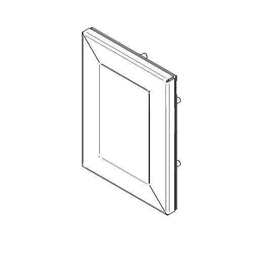 Window Kits
