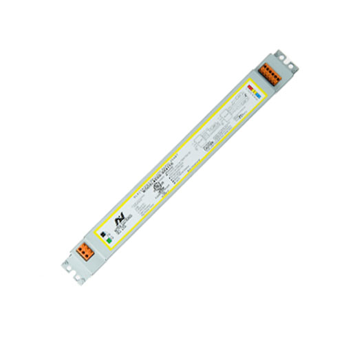 T5 Dimming Fluorescent Ballasts