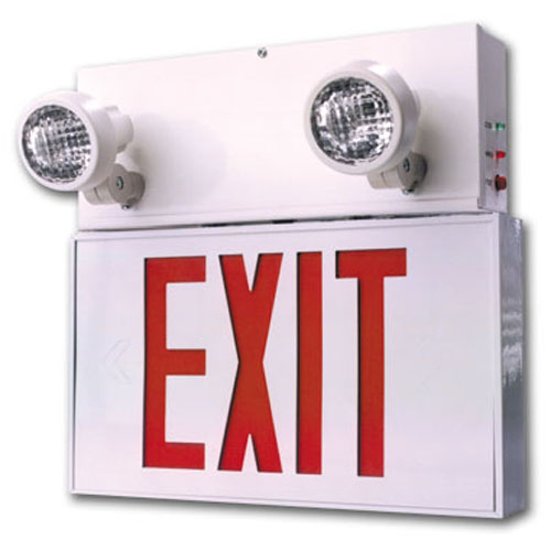 Exit Emergency Combos