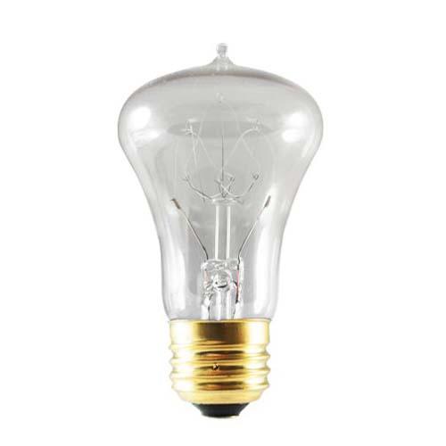 Nostalgic Centennial Bulb Replica