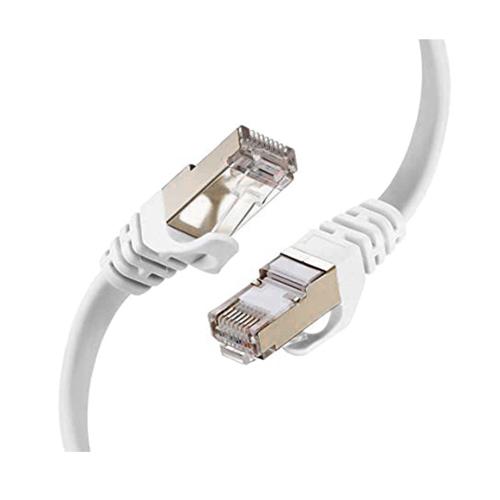 Cat8 Cables