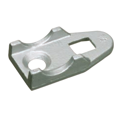 Clamp Back Spacer