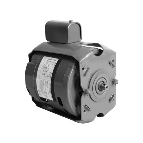 Circulator & Booster Pump Motors