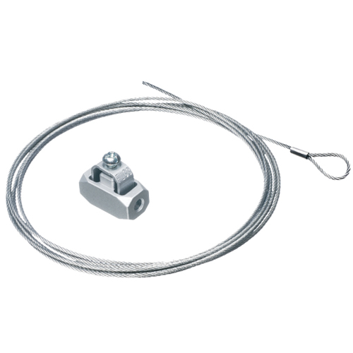 Wire Grabber Kit