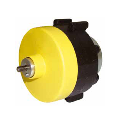 PSC Unit Bearing Motors