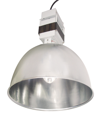 Metal Halide High Bay