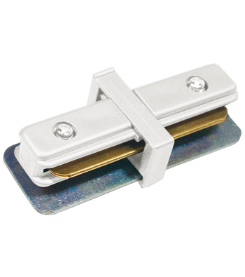 I-Connector