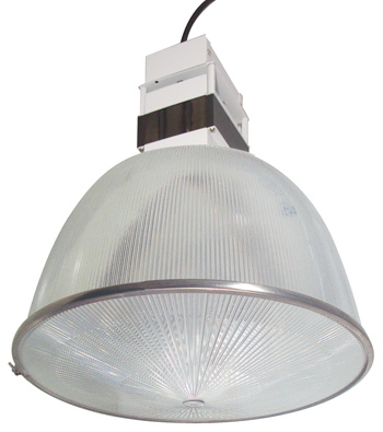 High Pressure Sodium Lamp Low Bay