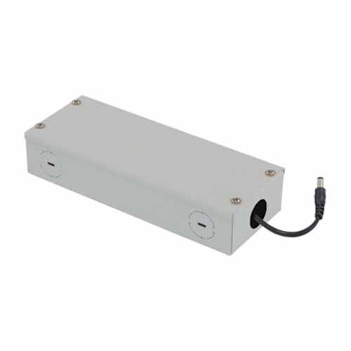 LED Hardwire Box