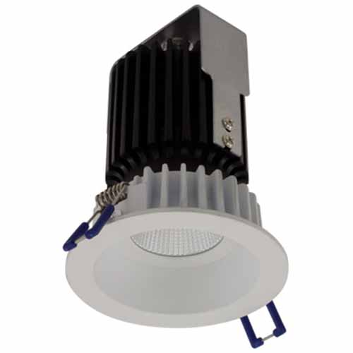 Direct Wire LED Recessed Downlight
