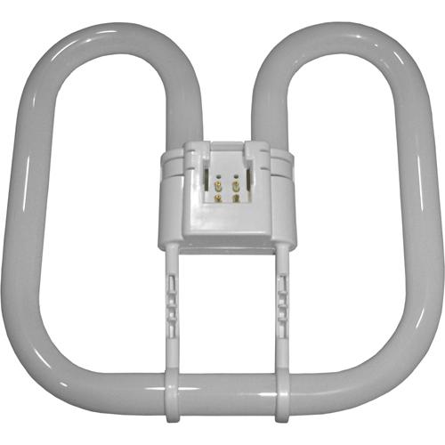 2D 4-Pin Lamps