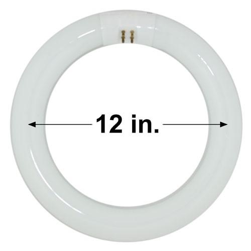 FC12T9 Circline Ballast