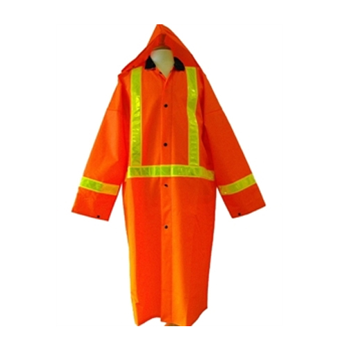 Traffic Garments