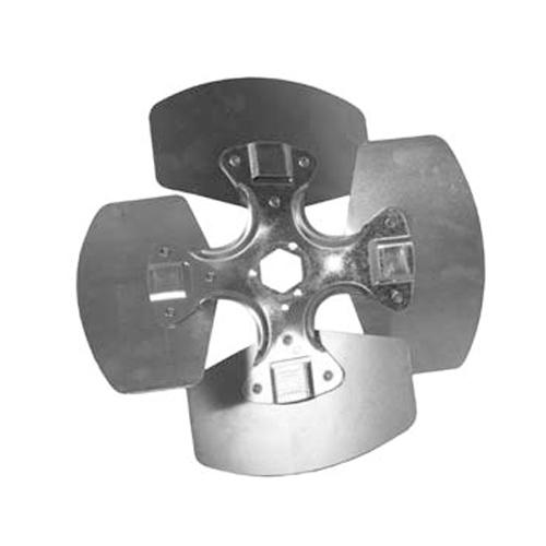 Fan Blades / Accessories