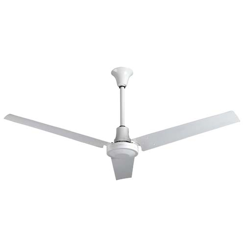 Industrial & Commercial Ceiling Fans