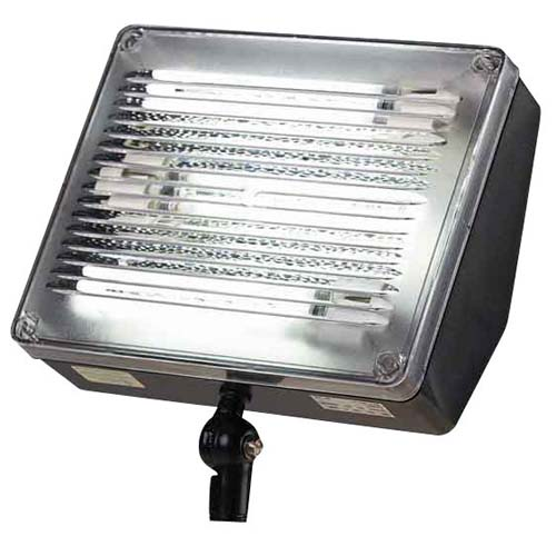 Fluorescent Flood Lights