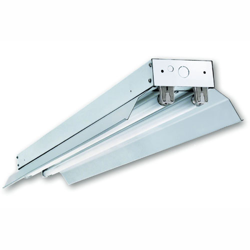 T8 Fluorescent Industrial