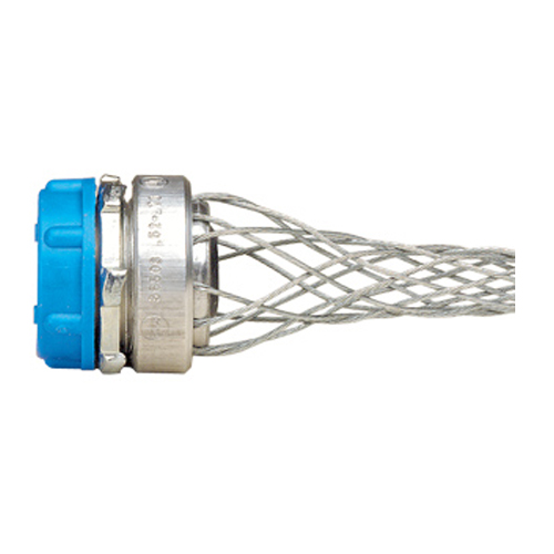 Wire Mesh Safety Grips