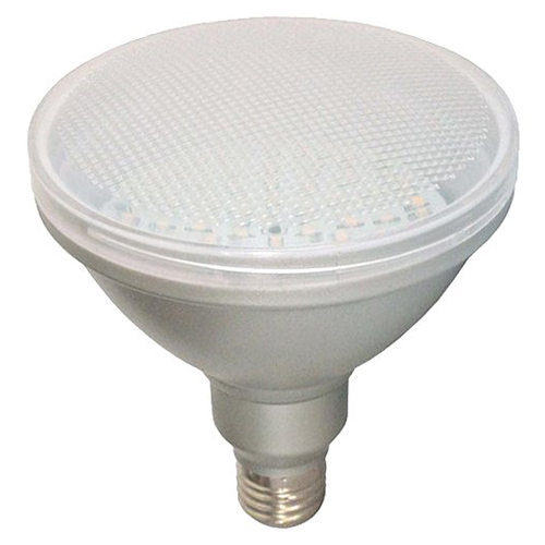 50 Watt Halogen Equal