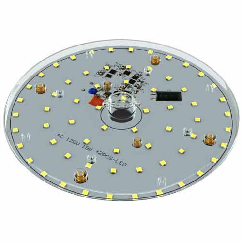 Multi Purpose LED Retrofit Kit