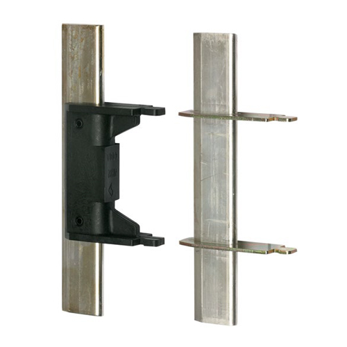 IEC Solid Links UL Neutral Links