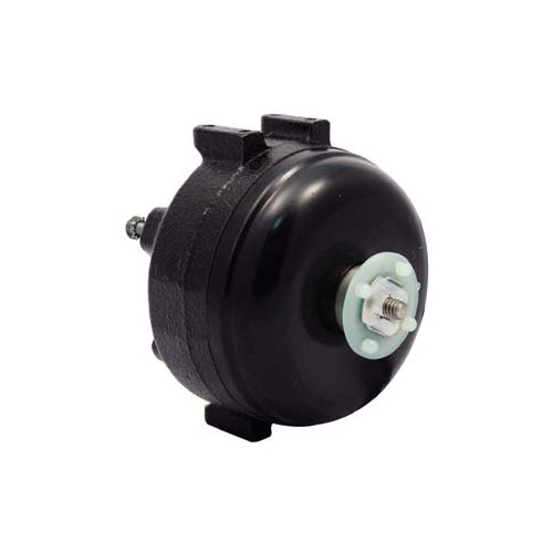 51 Frame Refrigeration Motors